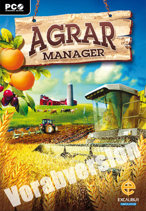 agrar-manager