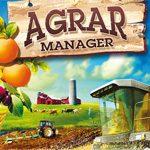 Agrar-Manager News: Neues Bauernhof-Spiel enthüllt