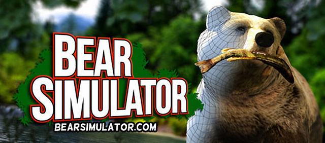 bear_simulator