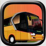Bus-Simulator 3D Download: Die Simulation gratis laden und spielen