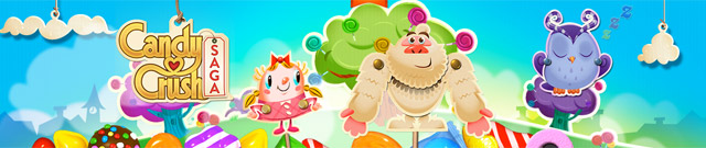 candy-crush-saga-banner
