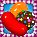 PageLines- candycrushsaga1.jpg