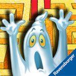 Das verrückte Labyrinth Spieletest: Erweiterter Brettspielklassiker für Smartphones und Tablets