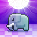 Disco Zoo Spieletest: Da steppt der Bär! // Spielesnacks.de-Highlight
