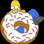 Die Simpsons – Springfield: Tipps, Tricks, Cheats und kostenlose Donuts