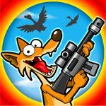 Duck Destroyer Spieletest: Frustrierende Moorhuhn-Hatz