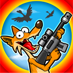 Duck Destroyer Spieletest: Frustrierende Moorhuhn-Hatz