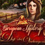 Duft des Verlangens Spieletest: Ein unromantisches Abenteuer