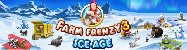 farm-frenzy-3-ice-age