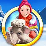 Exklusive Gratis-Vollversion als Download: Farm Frenzy 3 – Ice Age für kurze Zeit kostenlos