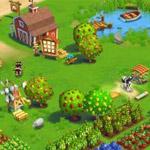 Farmville 2 – Country Escape: Das neue Farmville kann nun gratis geladen werden