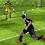 FIFA 14 als Gratis-Download: Das neue Fußball-Spiel kostenlos herunterladen