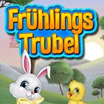 Frühlings-Trubel Demo-Download: Teste kostenlos das Candy Crush Saga-ähnliche Spiel