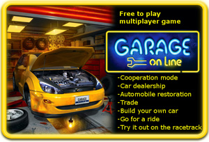 garage-online-features