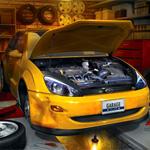 Garage Online: Nachfolger zum Car Mechanic Simulator in Planung – kommt er oder kommt er nicht?