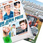 Gewinnspiel: Landwirtschafts-Simulator-Paket mit Film-DVD zu gewinnen