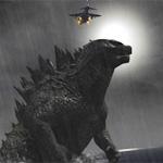 Godzilla Smash-3 angekündigt: Das offizielle Spiel zum neuen Godzilla-Film