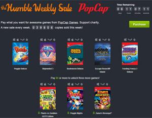 humble-bundle-popcap