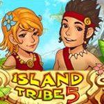Island Tribe 5 Demo-Download: Das neue Island Tribe kostenlos anspielen