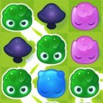 Jelly Splash Tipps, Tricks und Hilfen: So löst du die Levels 40, 50, 60 und 70