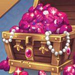 Royal Revolt 2 Tipps & Tricks: Juwelen gratis erhalten und damit Geld sparen – so geht's