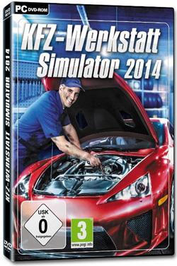 kfz-werkstatt-simulator