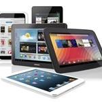 Tablet Kaufberatung, Teil 2: Welches Gerät passt zu dir?
