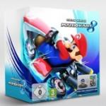 Mario Kart 8 News: Sammler-Edition mit lustiger Figur kommt