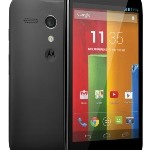 Handy-Test: Motorola Moto G – das Preis-Leistungswunder