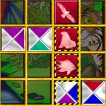 Exklusiv: Das Rätselspiel Passage 4 bei uns kostenlos online spielen