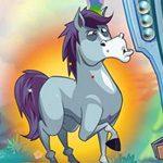 Jetzt auch für Xbox 360: Peggle 2 hat seine Xbox One-Exklusivität verloren