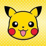 Witzig: Pikachu auf Snapchat