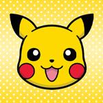Platsch! Karpador: Neues Pokémon-Spiel für Smartphones enthüllt