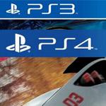 Vorsicht: Playstation 3-Verpackungen sollen bald wie PS4-Spiele aussehen