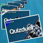 Vorsicht: Quizduell leitet zur Abzocke mit Klingelton-Abos um