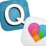 Großer Ärger mit Quizduell: Ungewollte Partnervermittlung statt Rate-Spaß