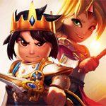 Royal Revolt 2 Download: Jetzt für iOS und Android kostenlos herunterladen
