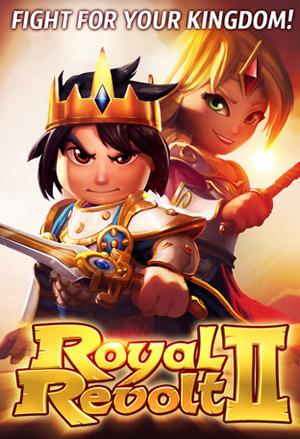 royal-revolt-2-poster