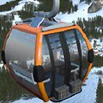 Seilbahn-Simulator 2014: Der offizielle Trailer zur Bergbahn-Simulation ist da