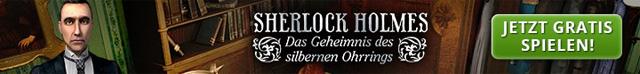 sherlock-holmes-demo