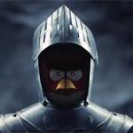 Angry Birds Epic Tipps & Tricks: So wirst du zum besseren Kämpfer