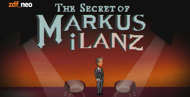 the_secret_of_markus_ilanz