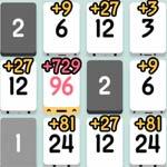 Threes!: Tipps & Tricks für die beliebte Zahlen-App
