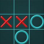 Tic Tac Toe Onlinespiel: Das Kreuzchen-Spiel schnell & gratis im Browser spielen