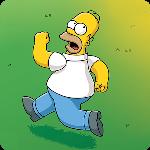 Spiele-Newsticker: Die Simpsons Springfield, Super Mario Maker, Amiibo und mehr