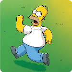 Ein verruchtes Update: Die Simpsons bekommen einen Nachtclub