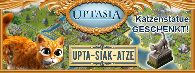 uptasia-gratis-item