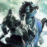 Zarenkriege 6.0 – Aufmarsch der Söldner im Strategie-Klassiker