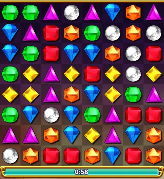 Bejeweled Blitz_02