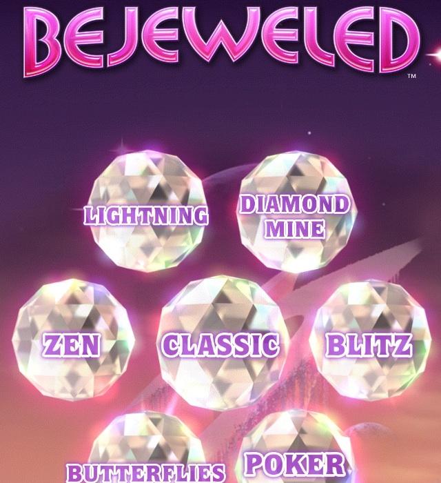 Bejeweled_01